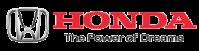 Honda banyuwangi logo